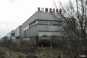 homburg-cuijk-22