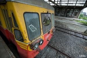 montzen-station-gare-14