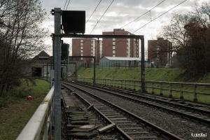 metro-charleroi-01