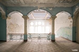 beelitz-manner-sanatorium-05
