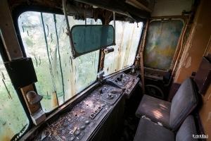 trein-maldegem-16