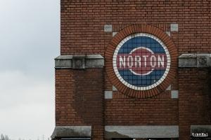 norton-koln-11