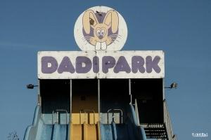 dadipark-dadizele-02