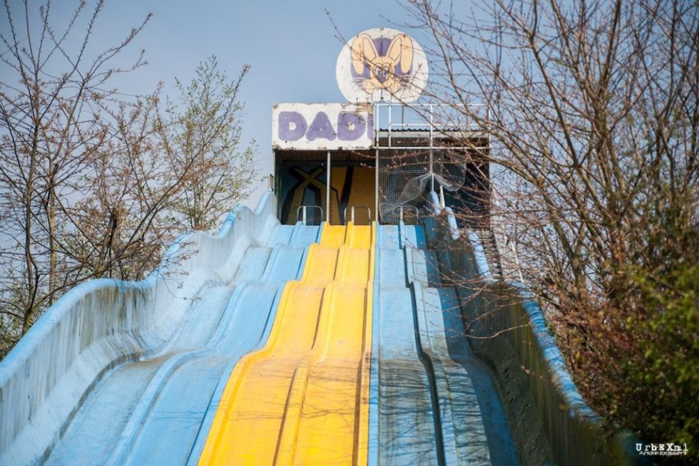 dadipark-dadizele-10