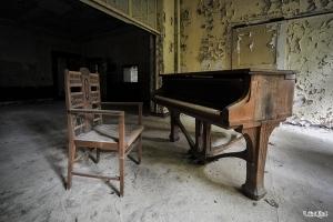 elizabeth-sanatorium-06