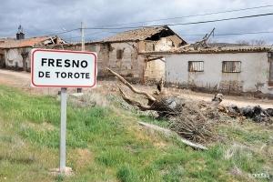 fresno-de-torote-01