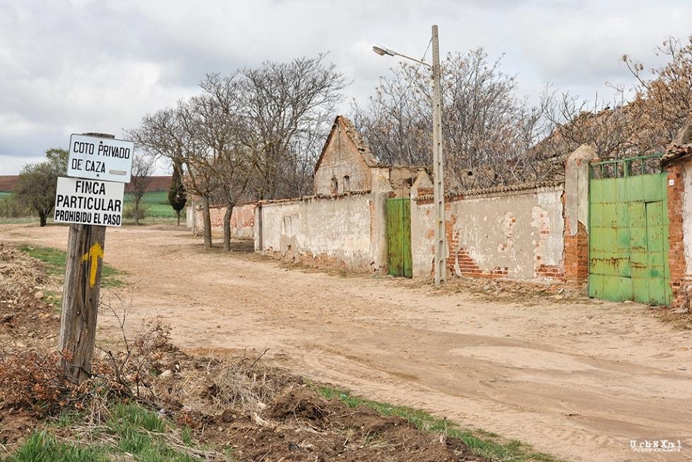 fresno-de-torote-03