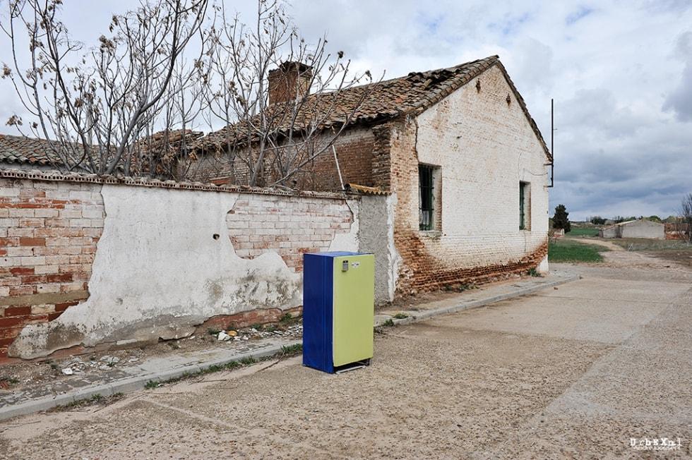fresno-de-torote-05