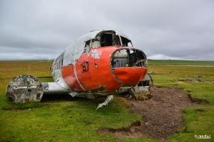 Þorshafnarflugvollur-plane-iceland-14