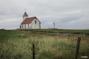 iceland-church-02