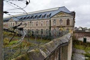 prison-loos-centrale-12