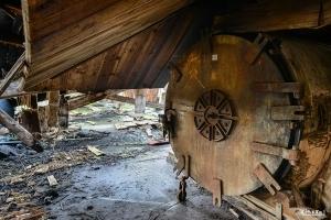 feintuchwerke-finsterwalde06
