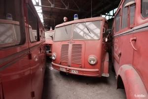 pompiers-04
