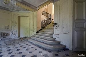 noyers-chateau-02