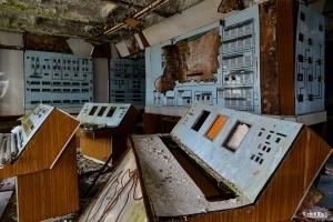 chernobyl-2-08
