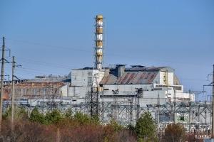 chernobyl-powerplant-cpp-14