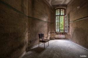 sanatorium-delirium-06