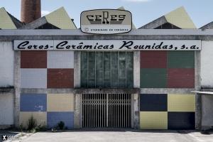 ceres-ceramicas-11