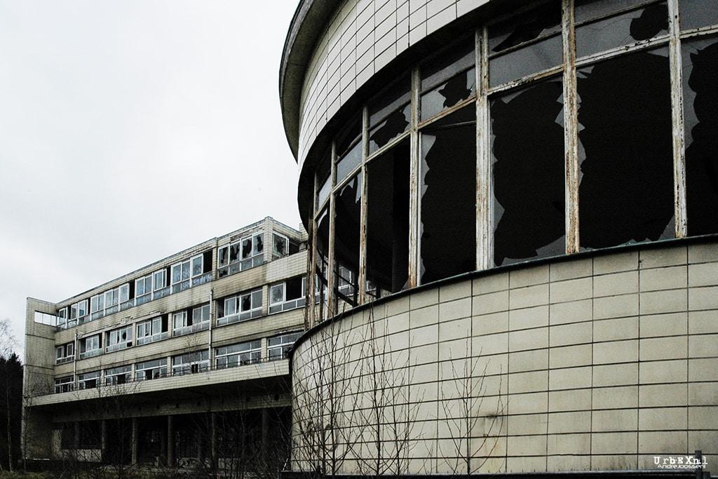 Institut Joseph Lemaire