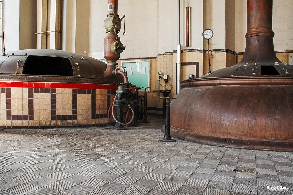 Brouwerij Den Hoorn