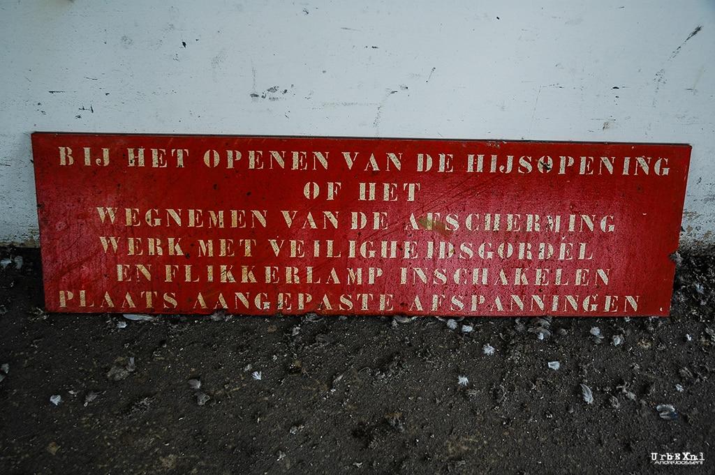 Henkel Herent
