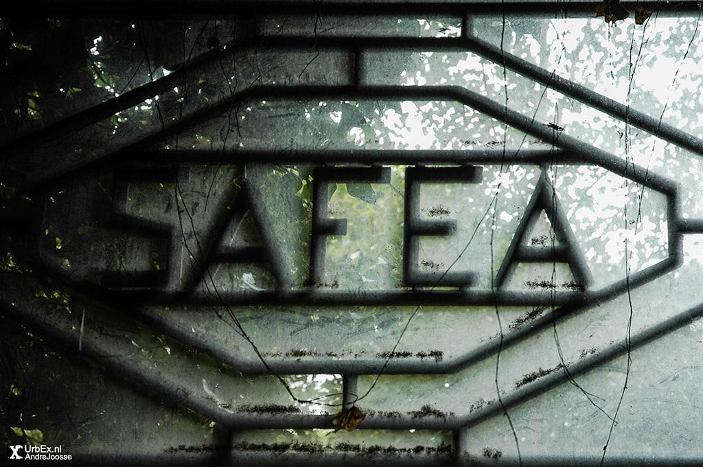 SAFEA