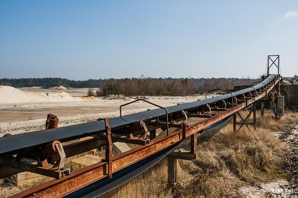 Steenfabriek Boudewijn