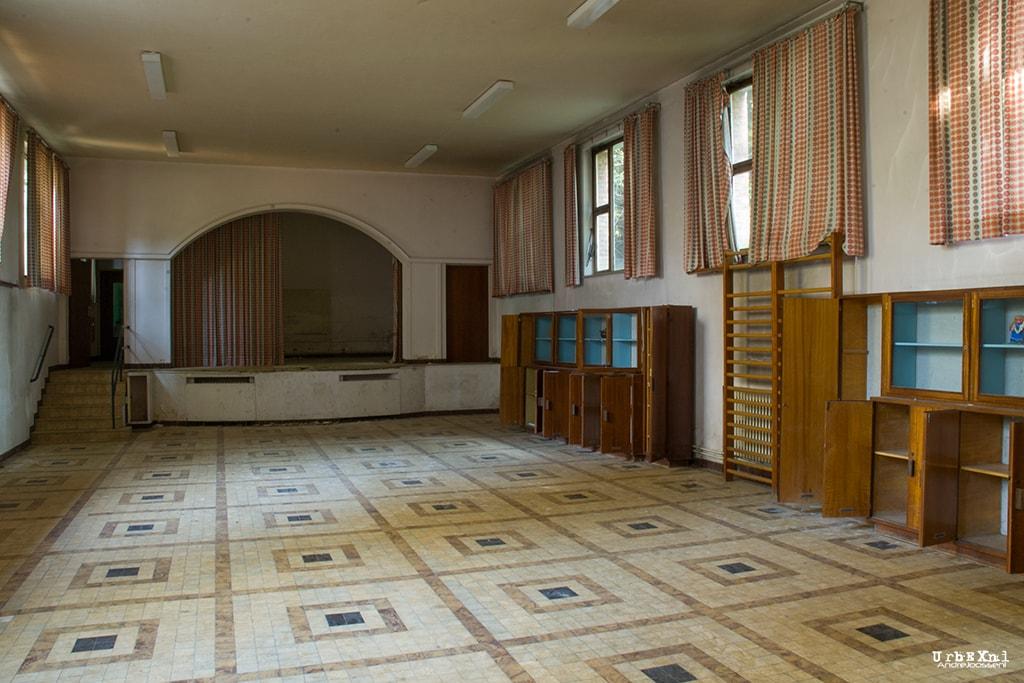 Institut Henri Jaspar
