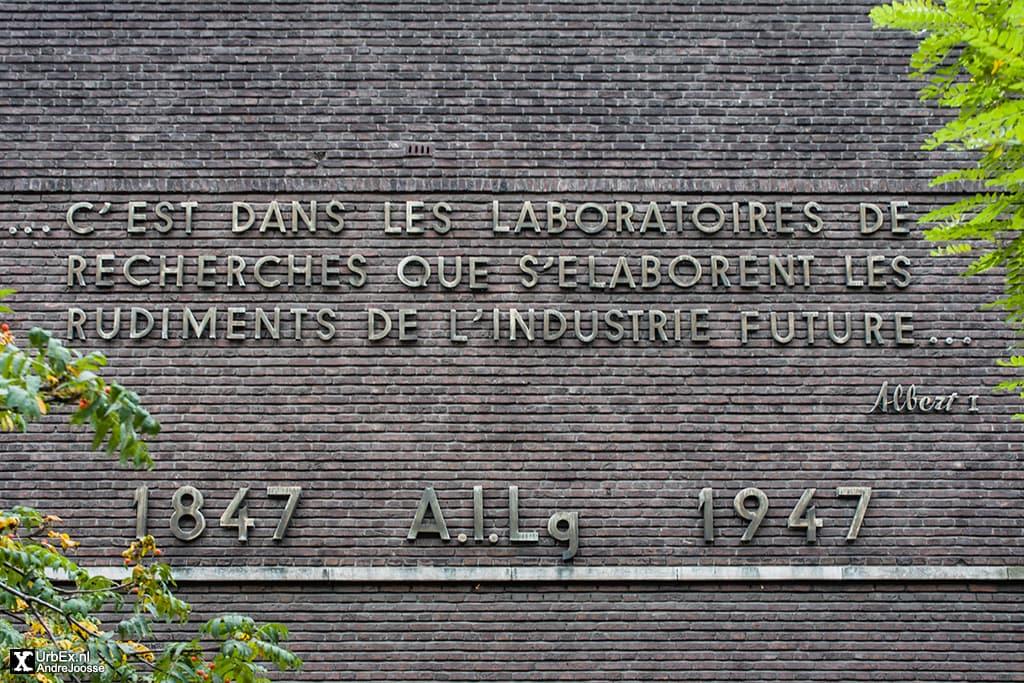 Université Val-Benoît