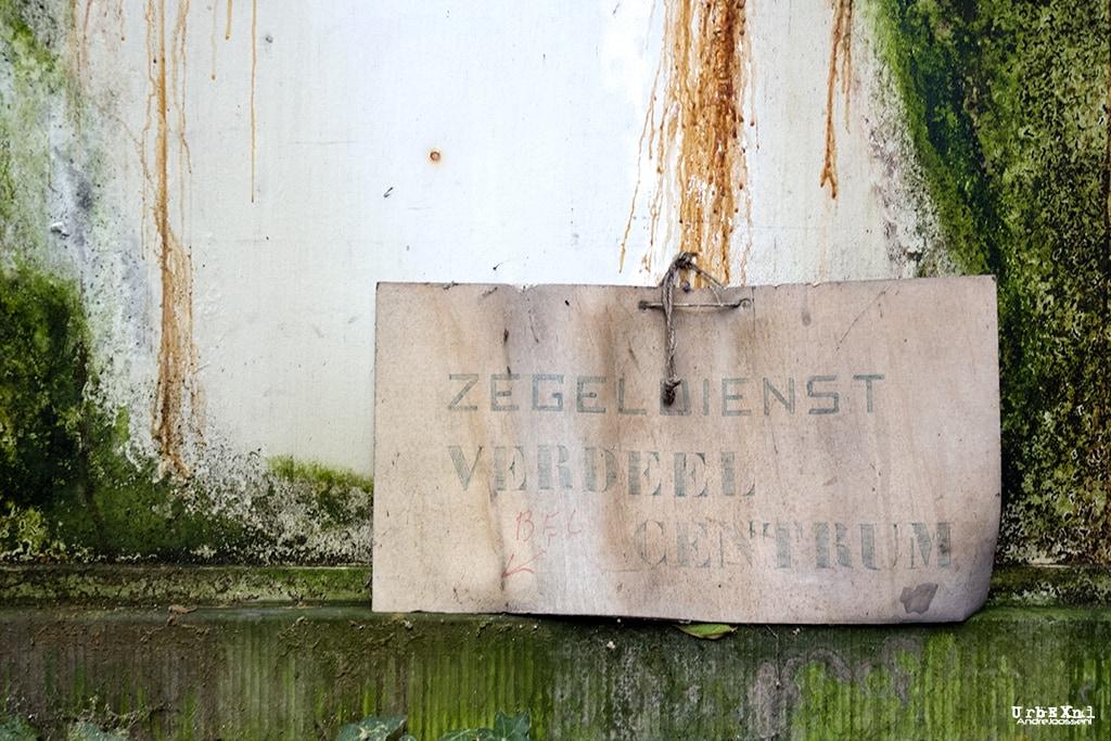 Het Zegel Mechelen