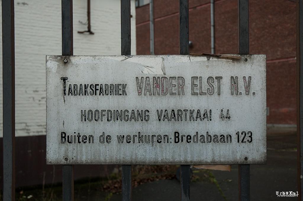 belga sigaretten antwerpen