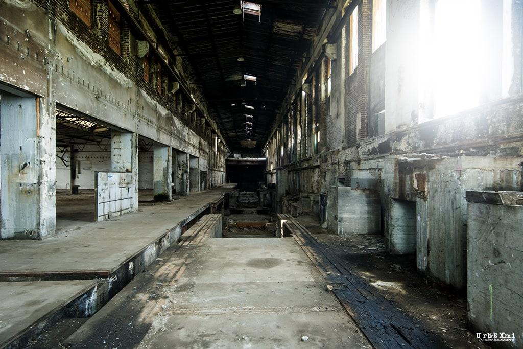 Papier- und Kartonfabrik Smurfit