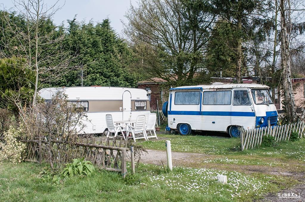 Camping De Heidepol