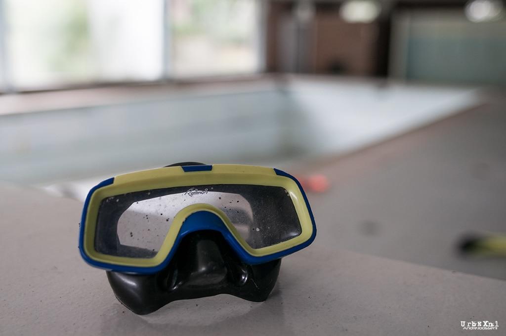 Zwembad De Koekoek