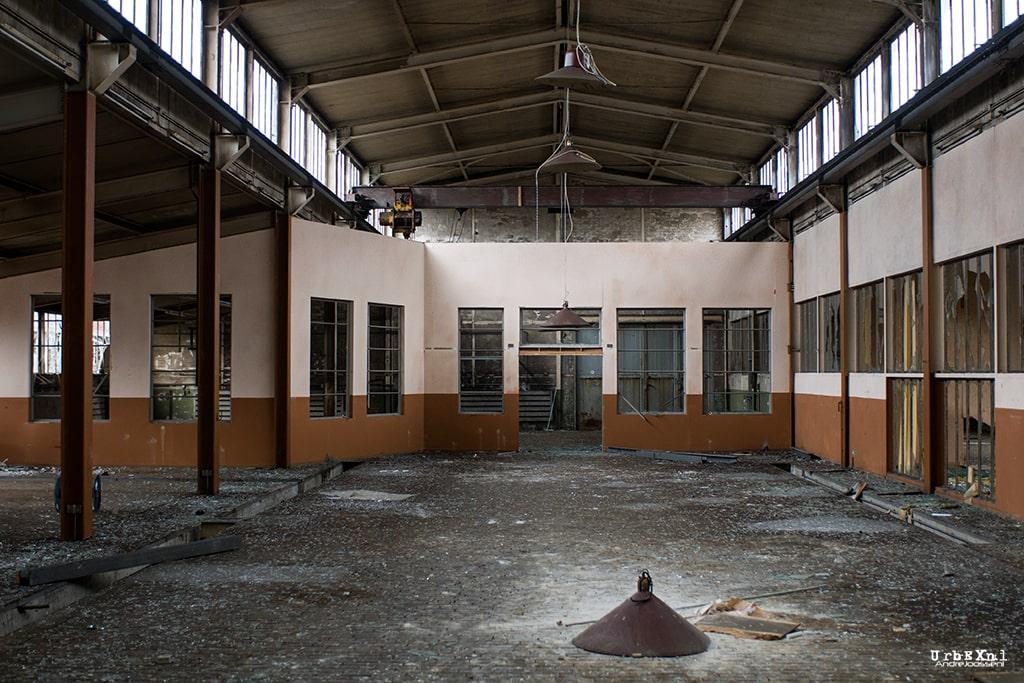 Deutsche Norton GmbH
