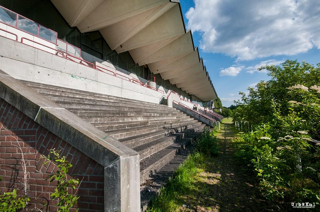 Hippodrome de Groenendaal
