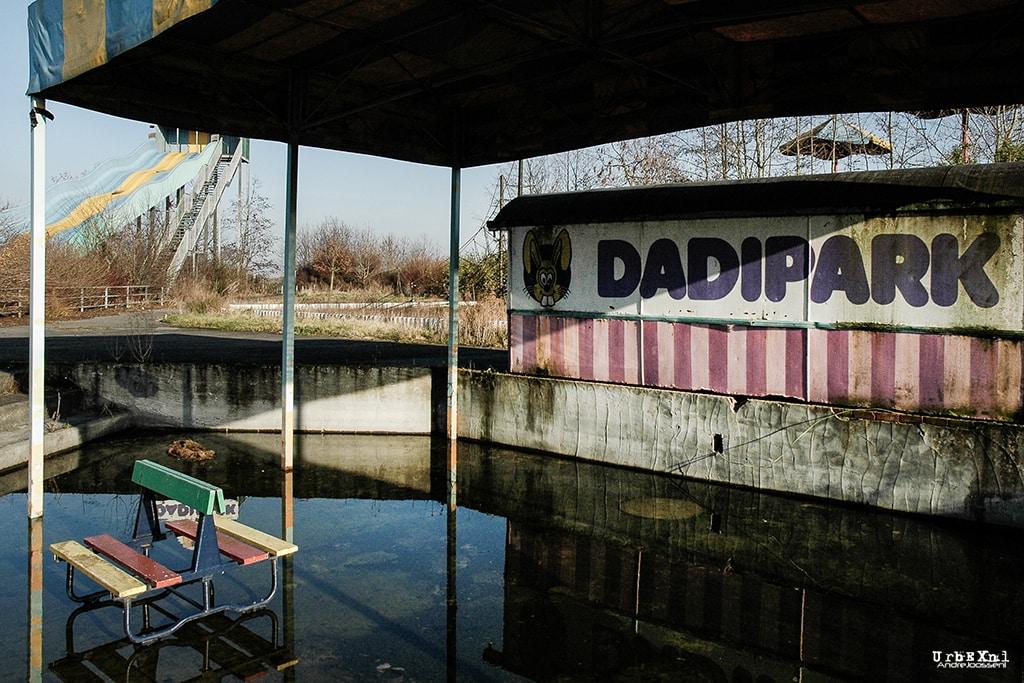 Dadipark