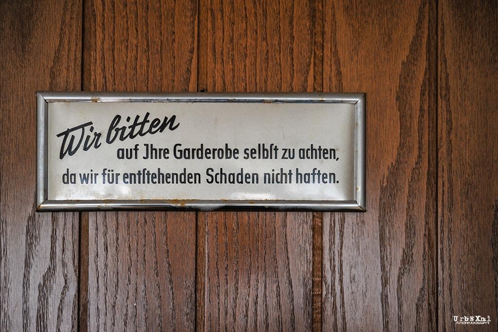 Hotel Jägerstein
