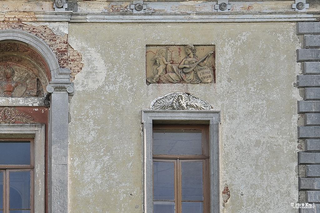 Villa Chopin
