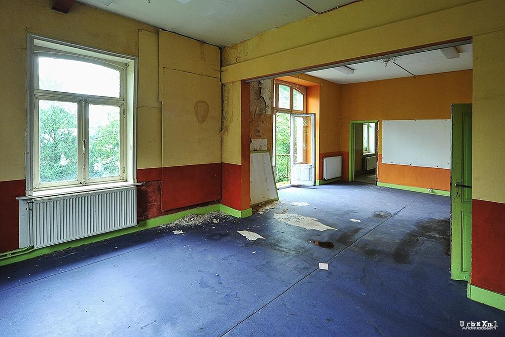 Freinetschool De Klimboom