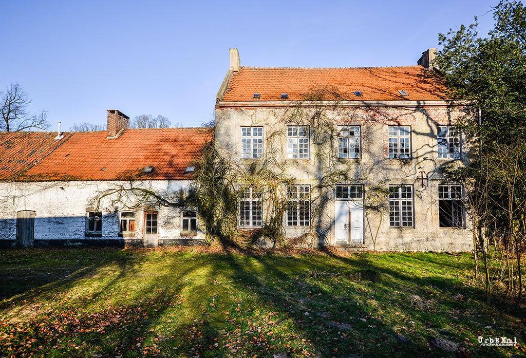 Maison Clercx