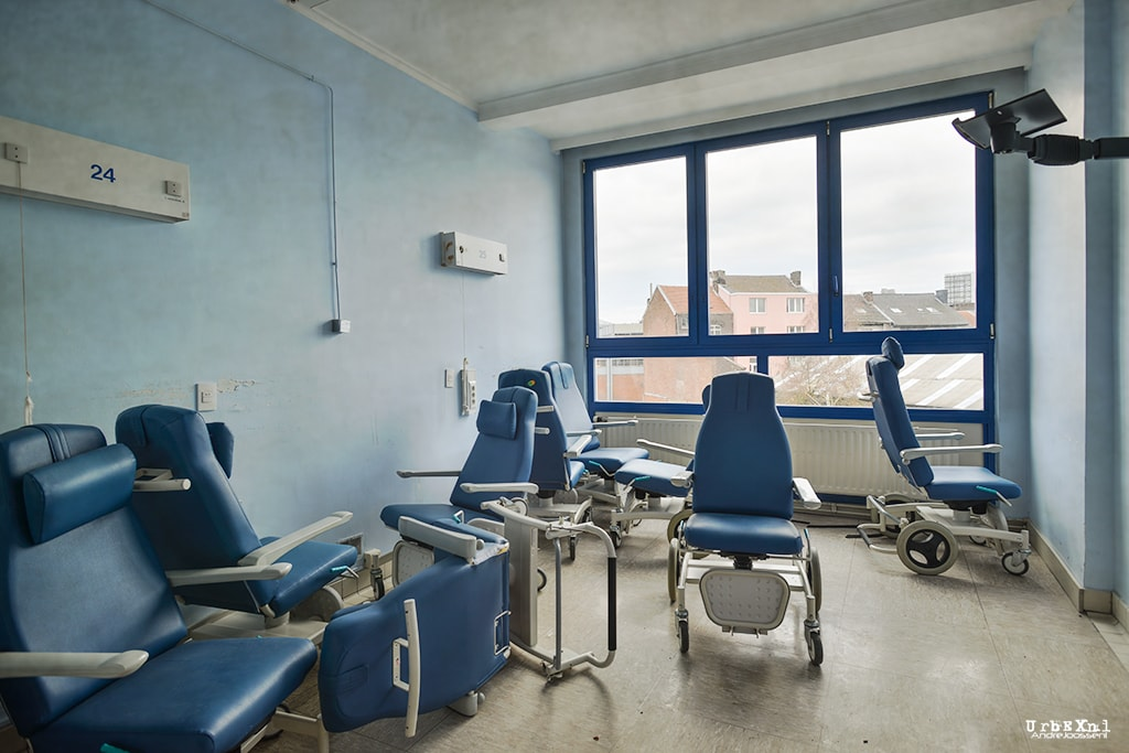 Clinique Le Valdor