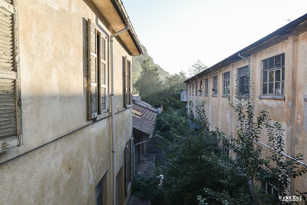 Conceria Fraschini