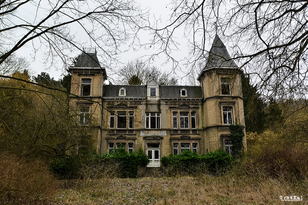 Château César