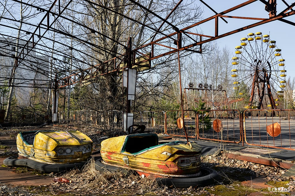 News : Laco Auxiliary Observer RAD-AUX  - Page 2 Pripyat-chernobyl-03