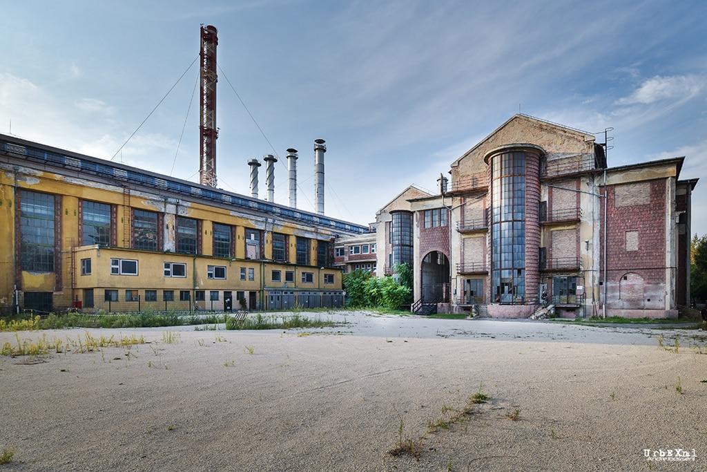 kelenfold-power-station-22.jpg