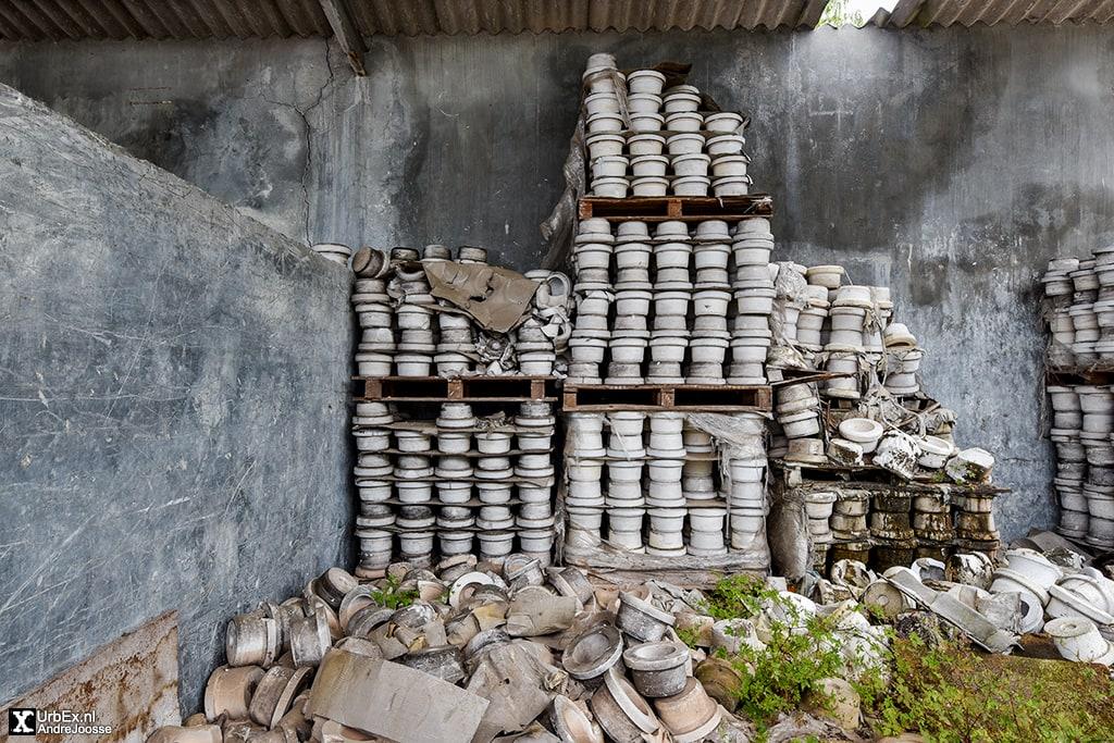 Sociedade de Porcelanas de Coimbra