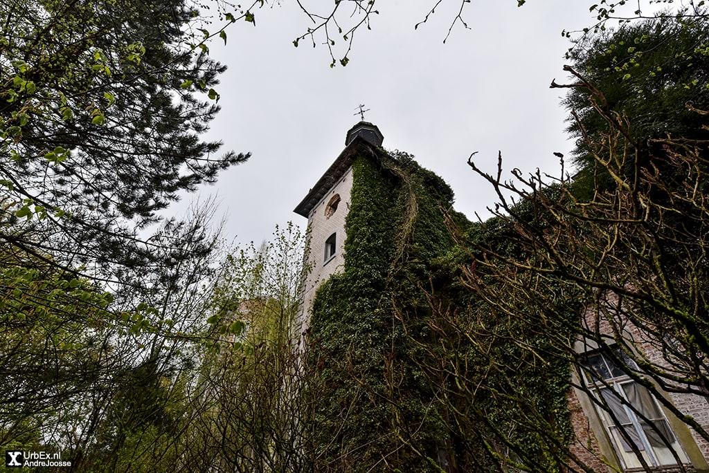 Chateau Vyle