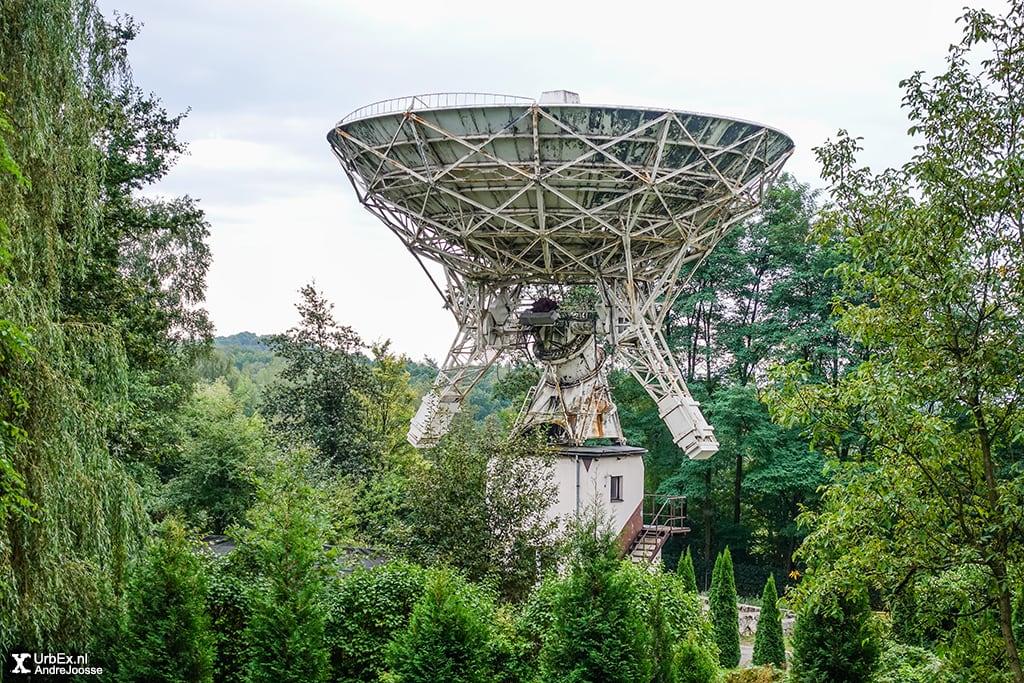 Obserwatorium Kraków