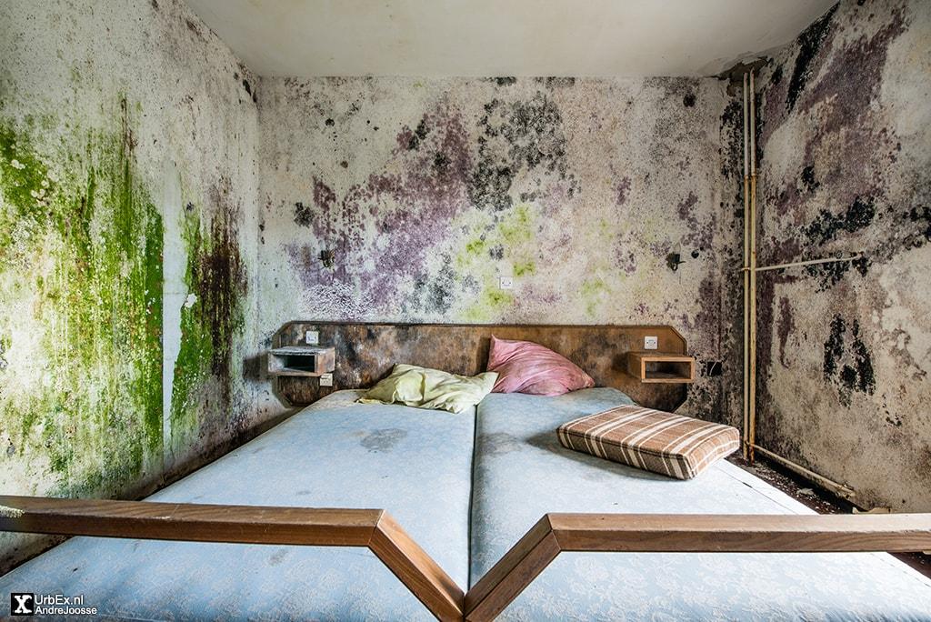 Hotel Agatha Christie